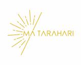 https://www.logocontest.com/public/logoimage/1625803763MaTahari11.png