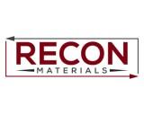 https://www.logocontest.com/public/logoimage/1625828862RECON-Materials-6.jpg