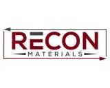 https://www.logocontest.com/public/logoimage/1625828882RECON-Materials-5.jpg