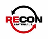 https://www.logocontest.com/public/logoimage/1625830382Recon6.png