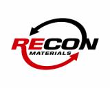 https://www.logocontest.com/public/logoimage/1625830488Recon7.png