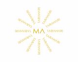 https://www.logocontest.com/public/logoimage/1625842285MaTahari15.png