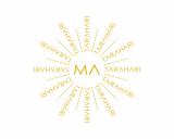 https://www.logocontest.com/public/logoimage/1625842285MaTahari16.png