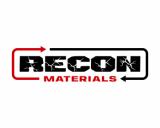 https://www.logocontest.com/public/logoimage/1625847137Recon12.png