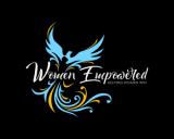 https://www.logocontest.com/public/logoimage/1625847781Women17.png
