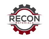 https://www.logocontest.com/public/logoimage/1625858024RECON-Materials-8.jpg