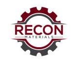 https://www.logocontest.com/public/logoimage/1625858060RECON-Materials-1.jpg