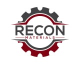 https://www.logocontest.com/public/logoimage/1625858298RECON-Materials-9.jpg