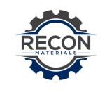 https://www.logocontest.com/public/logoimage/1625858457RECON-Materials-10.jpg