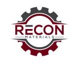 https://www.logocontest.com/public/logoimage/1625858793RECON-Materials-12.jpg