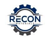 https://www.logocontest.com/public/logoimage/1625858808RECON-Materials-13.jpg