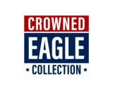 https://www.logocontest.com/public/logoimage/1625859941Muyilex-44.jpg