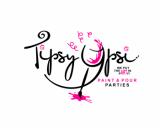 https://www.logocontest.com/public/logoimage/1625892563Tipsy13.png