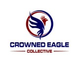https://www.logocontest.com/public/logoimage/1625929644crwoned-eagle1.jpg