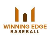 https://www.logocontest.com/public/logoimage/1626000834Winning-Edge-Baseball-1.jpg