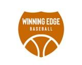 https://www.logocontest.com/public/logoimage/1626000834Winning-Edge-Baseball-2.jpg