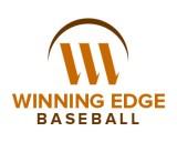 https://www.logocontest.com/public/logoimage/1626000834Winning-Edge-Baseball-3.jpg