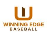https://www.logocontest.com/public/logoimage/1626000834Winning-Edge-Baseball.jpg