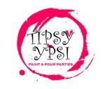 https://www.logocontest.com/public/logoimage/1626001867Tipsy-Ypsi-Paint-_-Pour-Parties-1.jpg