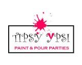https://www.logocontest.com/public/logoimage/1626001867Tipsy-Ypsi-Paint-_-Pour-Parties.jpg