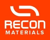 https://www.logocontest.com/public/logoimage/1626004096RECON-Materials-5.jpg