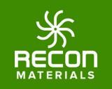 https://www.logocontest.com/public/logoimage/1626004096RECON-Materials-6.jpg