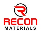 https://www.logocontest.com/public/logoimage/1626004096RECON-Materials-7.jpg