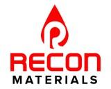https://www.logocontest.com/public/logoimage/1626004096RECON-Materials-8.jpg