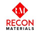 https://www.logocontest.com/public/logoimage/1626004096RECON-Materials-9.jpg