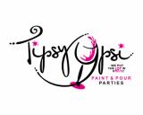 https://www.logocontest.com/public/logoimage/1626015855Tipsy19.png