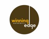 https://www.logocontest.com/public/logoimage/1626017911Winning9.png