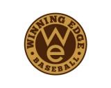 https://www.logocontest.com/public/logoimage/1626021767Winning-Edge-Baseball.jpg