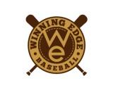 https://www.logocontest.com/public/logoimage/1626024405Winning-Edge-Baseball.jpg