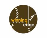 https://www.logocontest.com/public/logoimage/1626024508Winning10.png