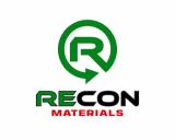 https://www.logocontest.com/public/logoimage/1626150060Recon21.png