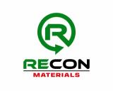 https://www.logocontest.com/public/logoimage/1626150060Recon22.png