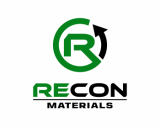 https://www.logocontest.com/public/logoimage/1626156397Recon23.png