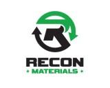 https://www.logocontest.com/public/logoimage/1626157713rm1.jpg