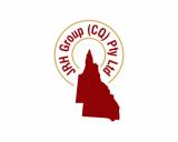 https://www.logocontest.com/public/logoimage/1626160251JRH1.png