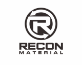 https://www.logocontest.com/public/logoimage/1626162229R1.png