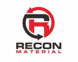 https://www.logocontest.com/public/logoimage/1626163278R.png