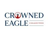 https://www.logocontest.com/public/logoimage/1626163497Crowned-Eagle-9.jpg