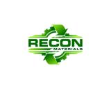 https://www.logocontest.com/public/logoimage/1626164394Recon.png