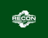 https://www.logocontest.com/public/logoimage/1626164427Recon3.png