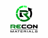 https://www.logocontest.com/public/logoimage/1626187057Recon25.png
