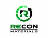 https://www.logocontest.com/public/logoimage/1626188267Recon26.png