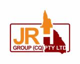 https://www.logocontest.com/public/logoimage/1626197170JRH6.png
