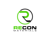 https://www.logocontest.com/public/logoimage/1626224885RECONMaterials-01.png