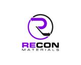 https://www.logocontest.com/public/logoimage/1626225152RECONMaterials-02.png