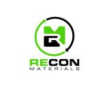 https://www.logocontest.com/public/logoimage/1626227046RECONMaterials-04.png